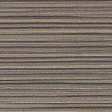 behang elitis sweet things VP 75506 streepbehang