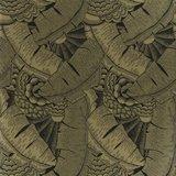 ralph lauren coco de mer behang luxury by nature 2