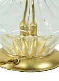 Marie Martin Venice Vert Tafellamp