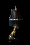 Marie Martin Le Chien Tafellamp