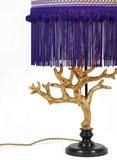 Marie Martin Coral Twig Tafellamp