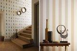 Harlequin-Amazilia-Wallpapers-05 limosa sfeer