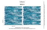 behang elitis libero Borneo RM 80143 patroon