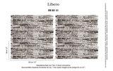 behang elitis libero Borneo RM 80101 patroon