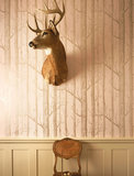 behang cole son woods whimsical sfeer