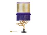Marie Martin Coral Twig Tafellamp MM 2098