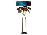 Marie Martin Preveli Beach Vloerlamp MM 2057
