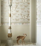 behang cole and son scaramouche whimsical sfeer