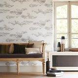 behang harlequin nuvola sfeer amailia behangpapier collectie