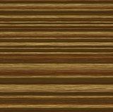 behang elitis madalena VP_742_04 azzurro