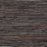 behang elitis lipari VP_740_10 azzurro