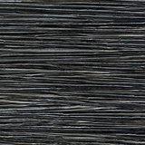 behang elitis lipari VP_740_11 azzurro