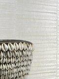 behang elitis Anguille_VP_424_02 sfeer anguille big croco galuchat behangpapier