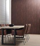 behang arte breeze shibori behangpapier collectie arte dealer groot 2