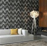 behang arte azur shibori behangpapier collectie sfeer