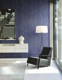 behang arte breeze shibori behangpapier collectie sfeer