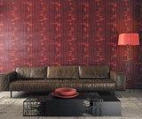 behang arte fusion shibori behangpapier collectie sfeer