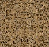 behang elitis hallelujah TP_183_03 pleats behangpapier groter