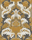 Aldwych Cole Son behang 945027  luxury by nature