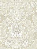 Coleridge Cole Son behang 949048 luxury by nature