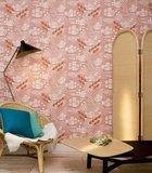 behang nobilis ithaque cos20 cosmopolitan behangpapier collectie sfeer
