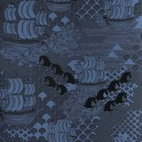 behang nobilis ithaque cos23 cosmopolitan behangpapier collectie