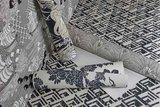 behang nobilis ithaque cos22 cosmopolitan behangpapier collectie sfeer 2