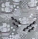 behang nobilis ithaque cos22 cosmopolitan behangpapier collectie