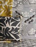 behang nobilis ithaque cos22 cosmopolitan behangpapier collectie sfeer