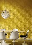 3D behang 3 dimensionaal behang arte Flex Enigma behangpapier luxury by nature sfeer