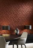 3D behang 3 dimensionaal behang arte Select Enigma behangpapier luxury by nature sfeer