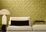 3D behang 3 dimensionaal behang arte Select Enigma 30521 behangpapier luxury by nature