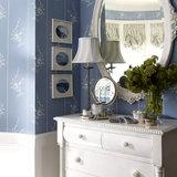 behang ralph lauren elsinore floral prl056  laurel signature papers 2 sfeer