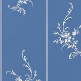 behang ralph lauren elsinore floral prl056 07 signature papers 2