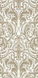 behang ralph lauren Gwynne Damask PRL055_10 luxury by nature groot.jpg