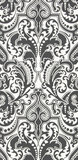 behang ralph lauren Gwynne Damask PRL055_06 luxury by nature groot