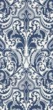 behang ralph lauren Gwynne Damask PRL055_03 luxury by nature groot