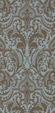 behang ralph lauren Gwynne Damask PRL055_02 luxury by nature groot