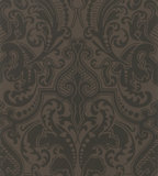 behang ralph lauren Gwynne Damask PRL055_01 luxury by nature