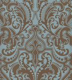 behang ralph lauren Gwynne Damask PRL055_02 luxury by nature
