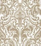 behang ralph lauren Gwynne Damask PRL055_10 luxury by nature