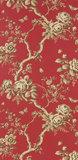 behang ralph lauren ashfield floral PRL027_09 ralph lauren signature papers 2 luxury by nature groot