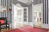 behang ralph lauren spalding stripe PRL026 signature papers 2 luxury by nature sfeer 1