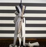 behang ralph lauren spalding stripe PRL026 signature papers 2 luxury by nature sfeer 3