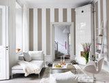 behang ralph lauren spalding stripe PRL026 signature papers 2 luxury by nature sfeer 4