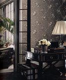 behang ralph lauren ashfield floral PRL027 ralph lauren signature papers 2 luxury by nature sfeer