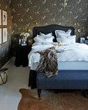 behang ralph lauren ashfield floral PRL027 ralph lauren signature papers 2 luxury by nature sfeer 3