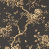 behang ralph lauren ashfield floral PRL027_06 ralph lauren signature papers 2 luxury by nature
