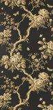 behang ralph lauren ashfield floral PRL027_06 ralph lauren signature papers 2 luxury by nature groot