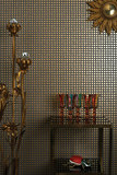 behang cole and son mosaic-105-3013-geometric 2 luxury by nature interior